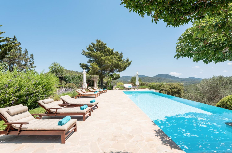 COVID-19 a Ibiza – Aggiornamento del 1° maggio