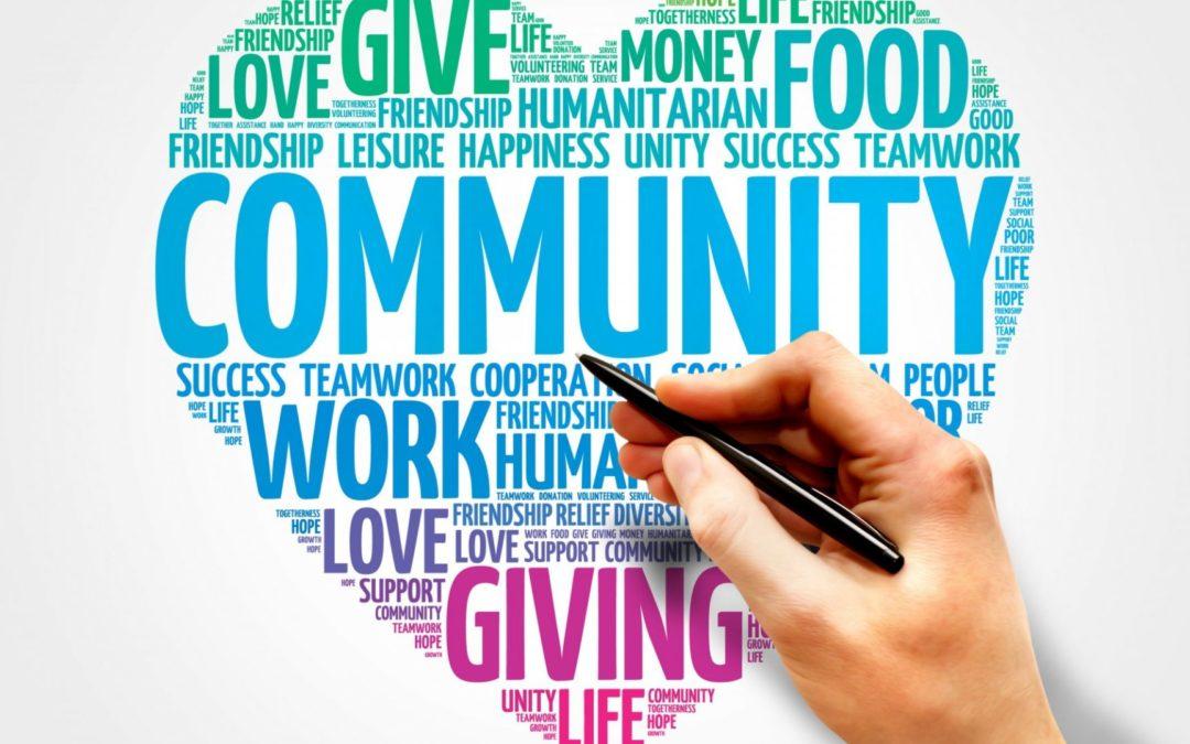 Prestige Properties Ibiza – Responsabilità sociale e iniziative comunitarie