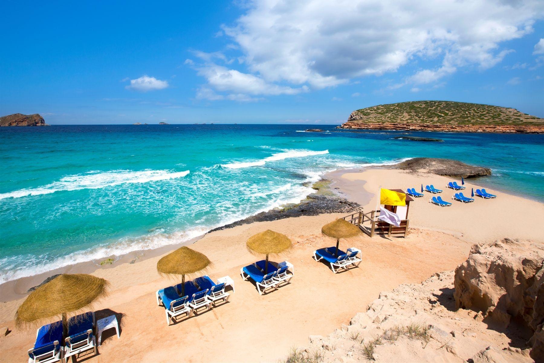 Cosa aspettarsi per la stagione del 2021 – Ibiza Travel News Update
