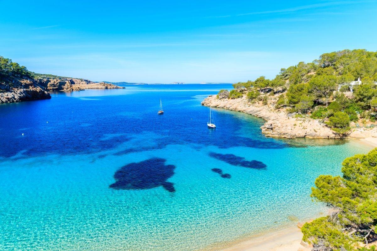 Prestige Properties Ibiza Ama IbizaPreservation