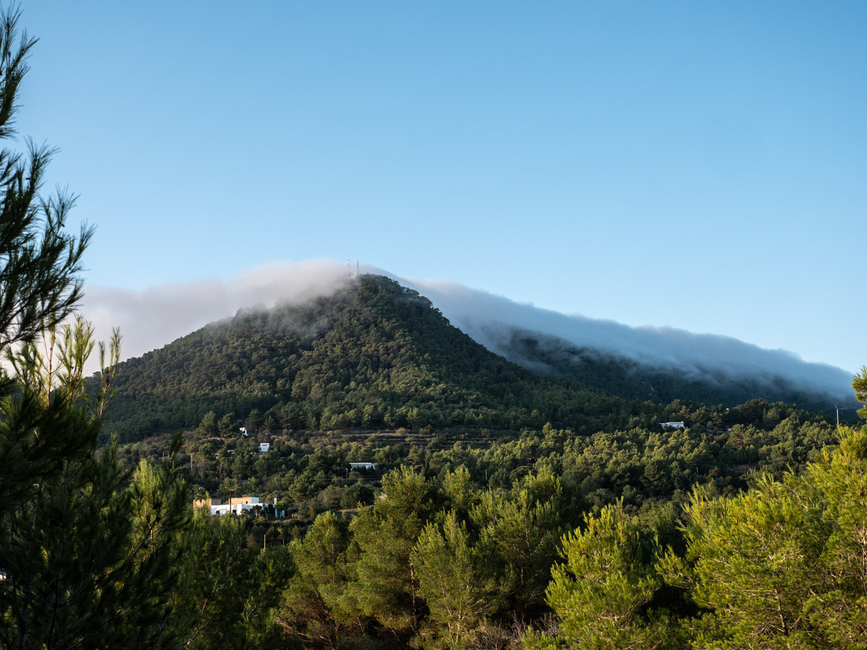Vivere a Ibiza: La vita a San José (Sant Josep de sa Talaia)